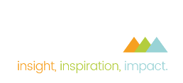 The Unlearning Company Footer